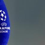 Biglietti Champions League finale Milano 2016