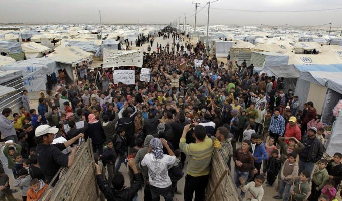 Differenze tra migranti, profughi e richiedenti asilo