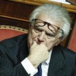 Elezioni Milano 2016