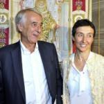 elezioni milano 2016 Francesca Balzani