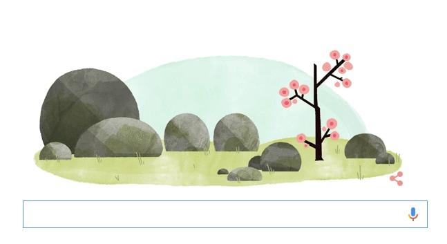 equinozio primavera