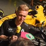 Formula 1 2016 Gran Premio d'Australia orari tv