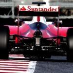 Formula 1 2016