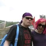 fratelli wachowski transgender donne