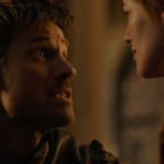 game of thrones 6 trailer
