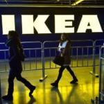 Ikea clienti