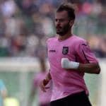 Inter-Palermo diretta streaming