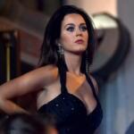 JonBenét Ramsey Katy Perry