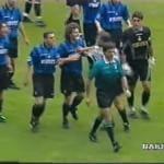 Juventus-Inter Ceccarini