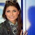 valentino Rossi Linda Morselli