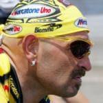 Marco Pantani Cassazione