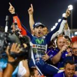 Motogp 2016 Gran Premio d'Argentina
