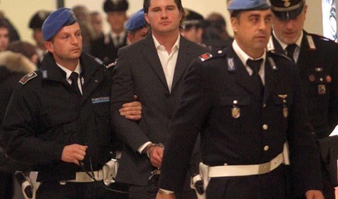 Pietro Barbini