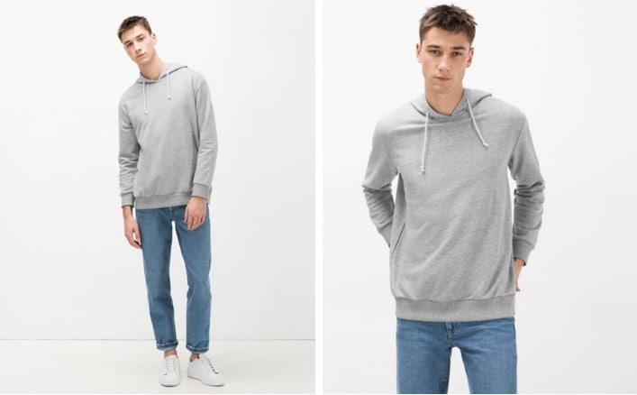 zara ungendered zara ungendered zara ungendered zara ungendered zara  ungendered 36fe2079bf8