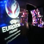 Europei 2016 HD