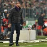 Fiorentina-Juventus diretta streaming