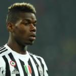 Fiorentina-Juventus probabili formazioni