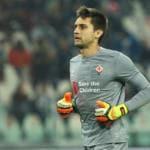 Fiorentina-Juventus presentazione