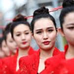 Gp Cina 2016 come vederlo in tv e diretta streaming