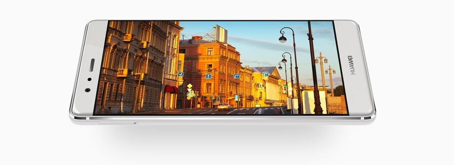 Huawei p9 prezzo