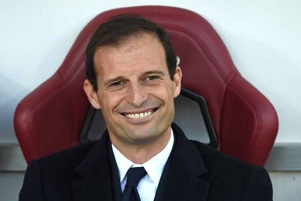 Juventus-Empoli diretta streaming