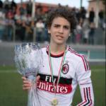 Chi è Manuel Locatelli
