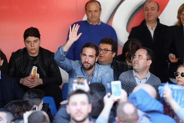 Napoli-Verona 3-0 VIDEO GOL E HIGHLIGHTS