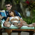 Regali da vacanze