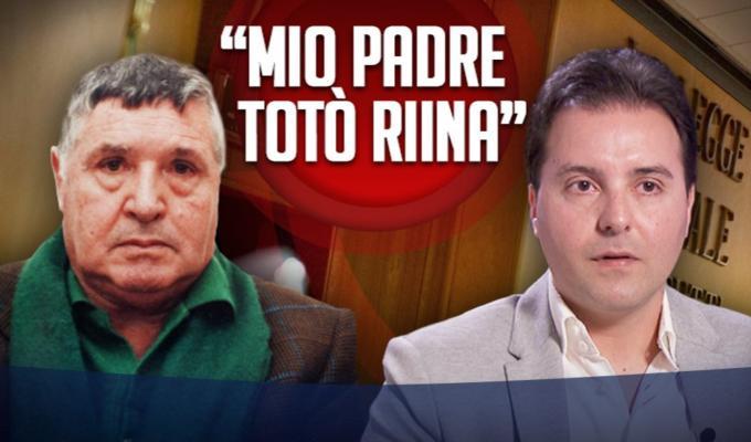Il problema non è Salvo Riina, ma Bruno Vespa e Porta a Porta