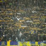 Bologna-Verona