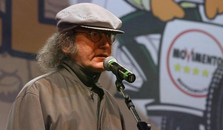 Gianroberto Casaleggio uscita M5S