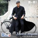 don matteo 11 terence hill un passo dal cielo
