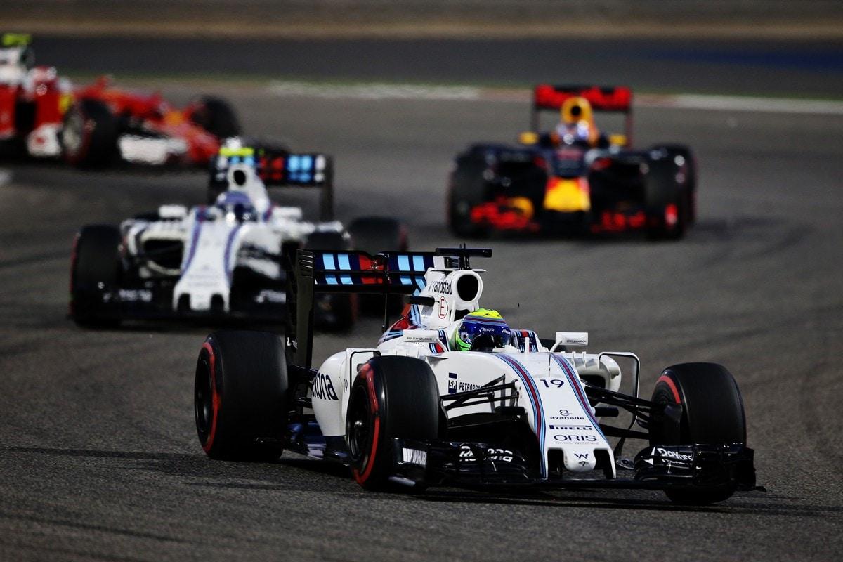 Gp Cina - Shanghai Formula 1 GP 2020 | Sky Sport