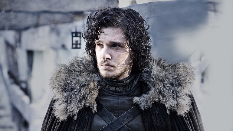 game of thrones 6 misteri