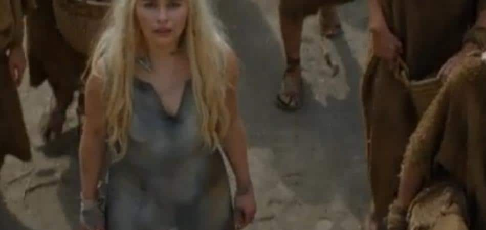 game of thrones 6 trono di spade 6 streaming
