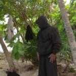 isola dei famosi 2016 giacobbe fragomeni svenuto video