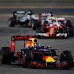 Gran Premio del Bahrein