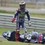 Gran Premio delle Americhe