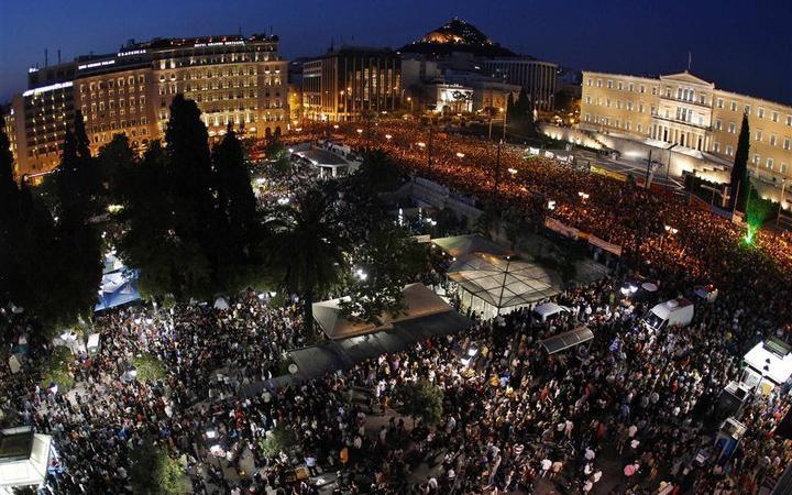 grecia troika fmi wikileaks