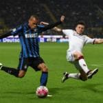 Inter-Torino