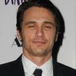 james franco gay