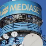 Palinsesti Mediaset