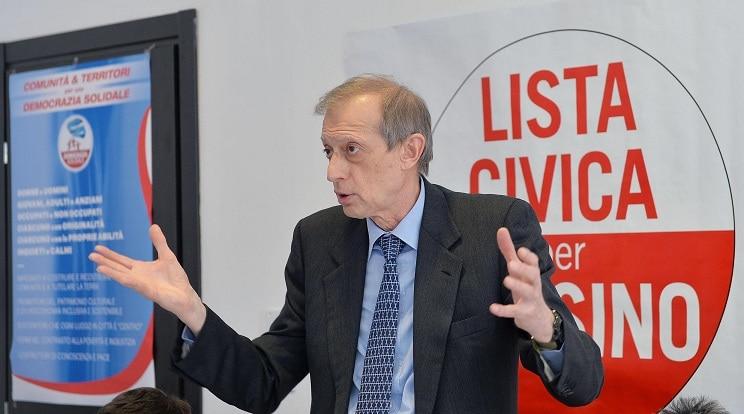 Sondaggi Elezioni Amministrative Torino