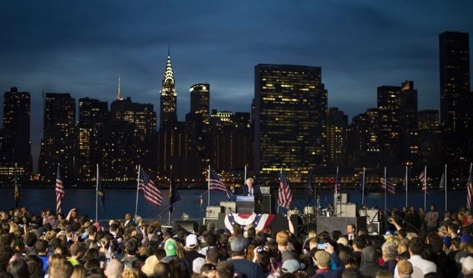 primarie usa 2016 primarie new york