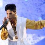 Com'è morto Prince