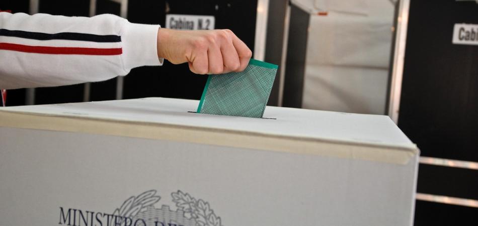Referendum trivelle regioni