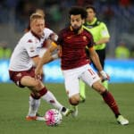 ROMA-TORINO 3-2 VIDEO GOL E HIGHLIGHTS