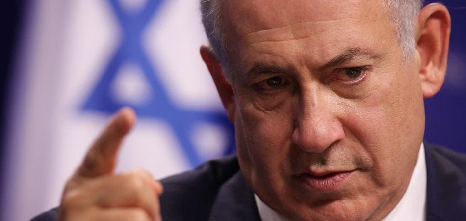 Israele Russia Siria