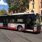 sciopero mezzi pubblici atac roma venerdì 8 aprile 2016 informazioni