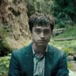 swiss army men daniel radcliffe video